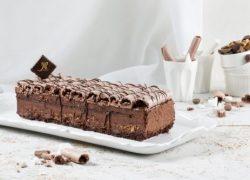 עוגות קרם